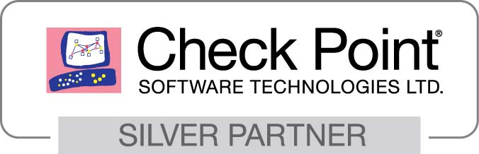 Check Point Silver Partner
